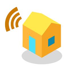 Maison wifi